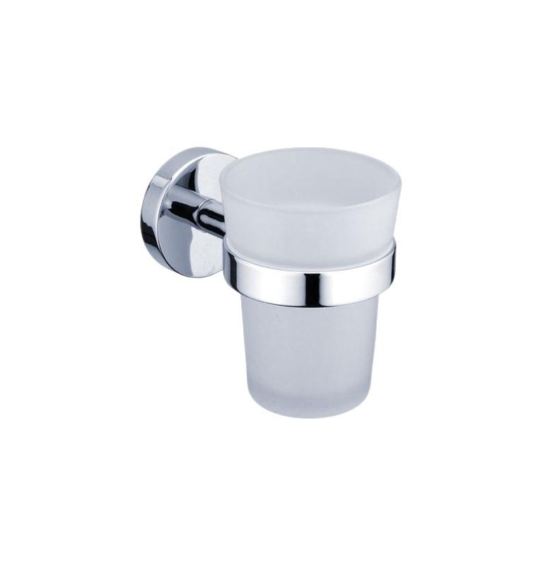 Kubek do mycia zębów NIMCO UNIX UN 13058C-26