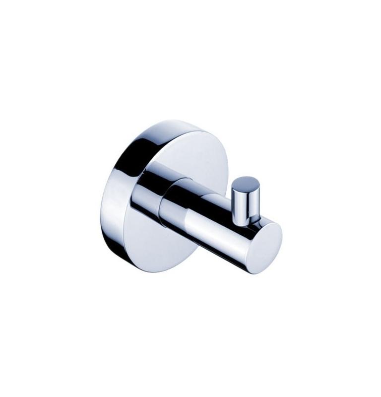 Hook single NIMCO UNIX UN 13054-26