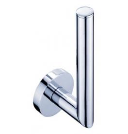 Spare toilet roll holder NIMCO UNIX UN 13055R-26
