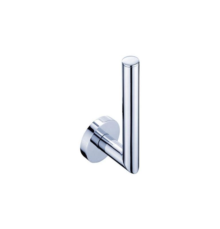 Uchwyt na zapasowy papier toaletowy NIMCO UNIX UN 13055R-26
