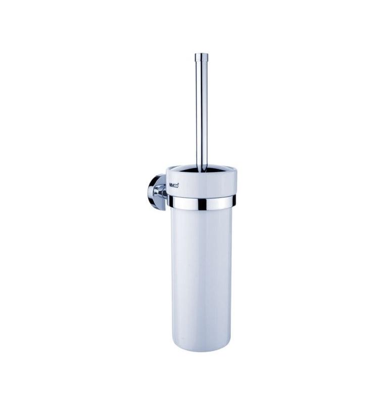 Toaletní WC kartáč NIMCO UNIX UN 13094K-26