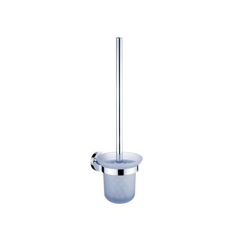 Toilet brush NIMCO UNIX UN 13094C-26