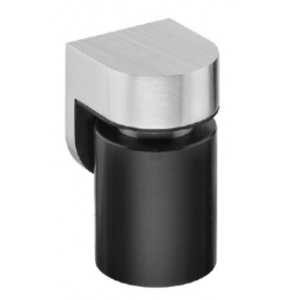 Magnetic door stopper JNF IN.13.186