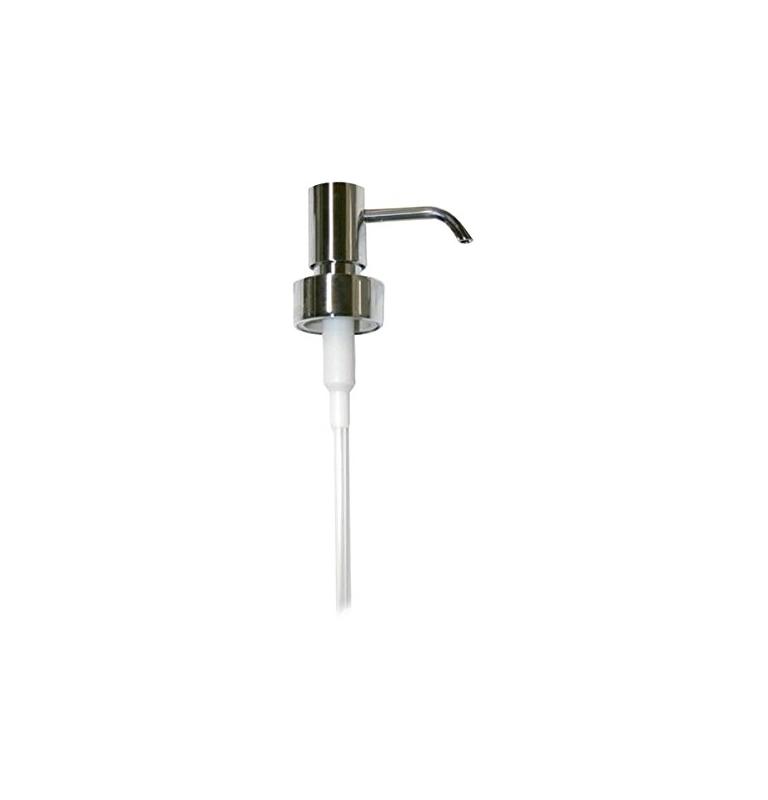 Náhradní pumpička SMEDBO HK371