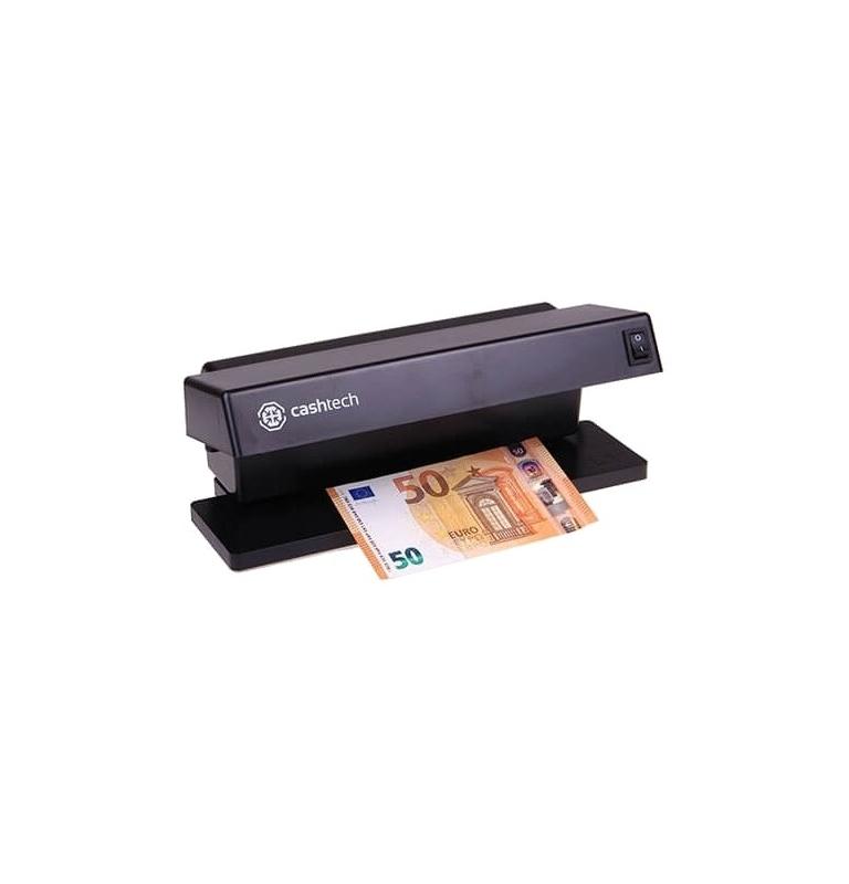 UV Detektor bankoviek UV-A