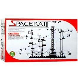 Guličková dráha Space Rail Level 2