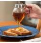 Nádoba na dávkovanie medu