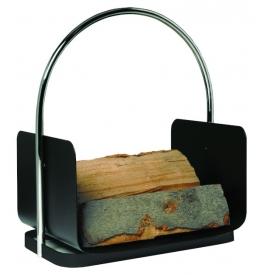 Kosz na drewno LIENBACHER 21.02.035.2