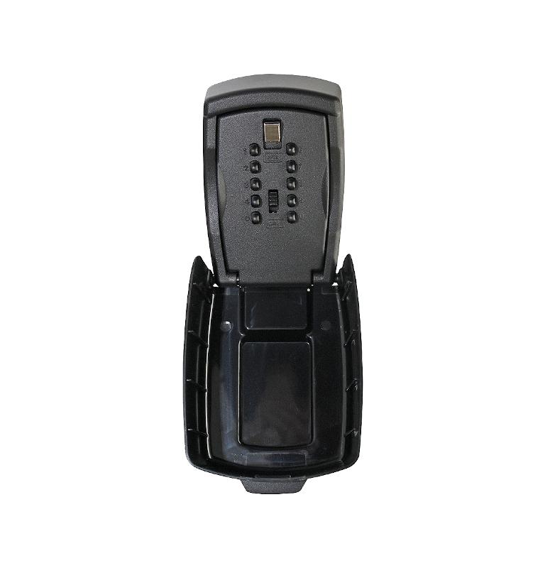 Schránka na kľúč KEYKEEPER XL