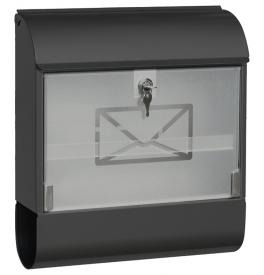 Mailbox LIENBACHER 23.60.710.0