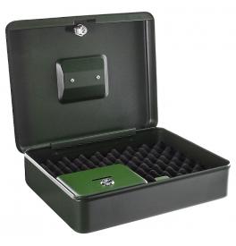 GUNBOX - Box pro krátké zbraně a munici