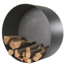 Stojak na drewno kominkowe LIENBACHER 21.02.153.2