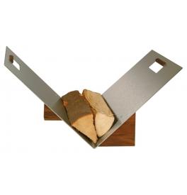 Kosz na drewno LIENBACHER 21.02.939.2