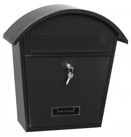 Mailbox LIENBACHER 23.60.706.0