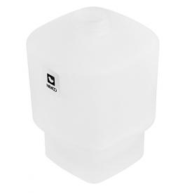 Container for Soap Dispenser NIMCO 1029C-Ki
