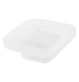 Replacement soap dish NIMCO 1059C-Ki