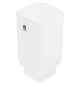 Container for Toilet Brush NIMCO 1094C-Ki