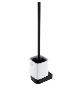 WC-kefe NIMCO NIKAU BLACK NKC 30094KN-90