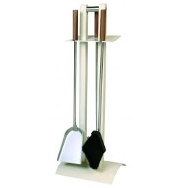 Fireplace tools LIENBACHER 21.02.927.2