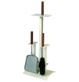 Kamin-Tools LIENBACHER 21.02.946.2