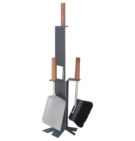 Kamin-Tools LIENBACHER 21.02.318.2