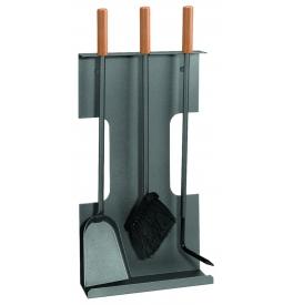 Kamin-Tools LIENBACHER 21.02.231.2
