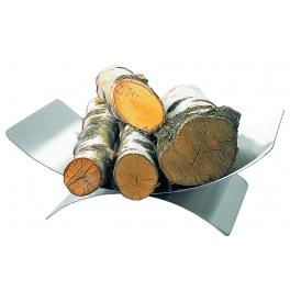 Kôš na drevo LIENBACHER 21.02.599.2