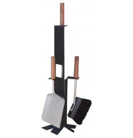 Kamin-Tools LIENBACHER 21.02.317.2
