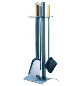 Kamin-Tools LIENBACHER 21.02.307.2