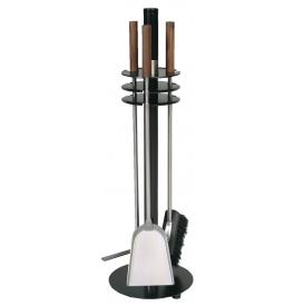 Kamin-Tools LIENBACHER 21.02.935.2