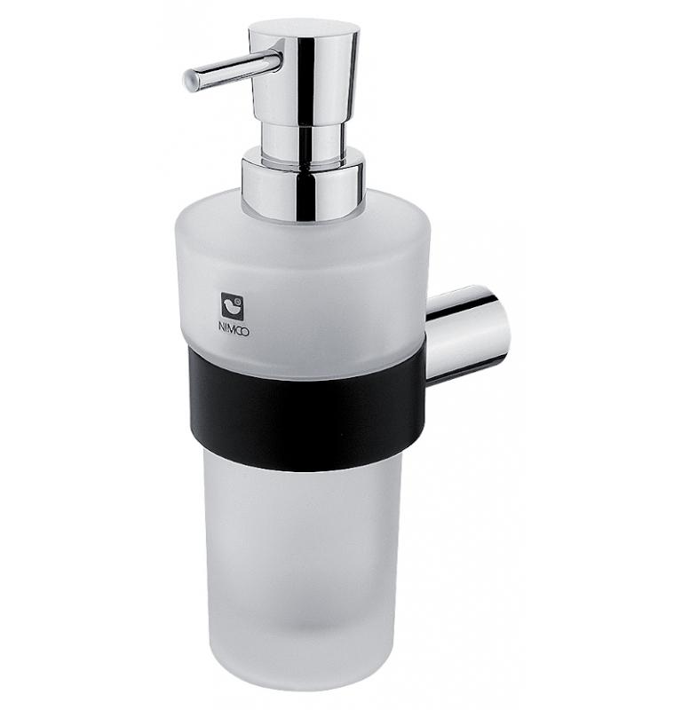Soap Dispenser NIMCO NAVA NA 28031W