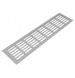 Ventilation grid ALFA