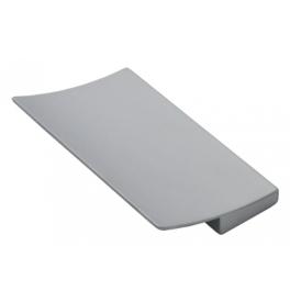 Furniture handle MODUS - Matt chrome