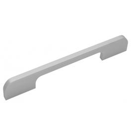 Furniture handle EVELIN - Matt chrome