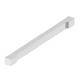 Door handle spindle WALA 90 → 92 mm