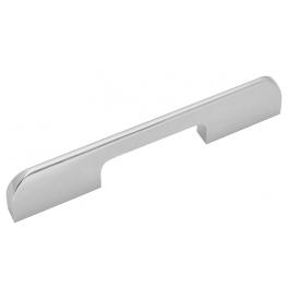 Furniture handle MADISON - Polished chrome