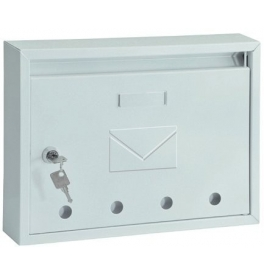 Mailbox IMOLA