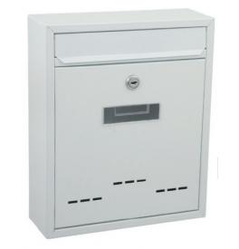 Mailbox RADIM-M