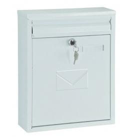 Mailbox COMO
