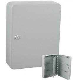 Key Box T51