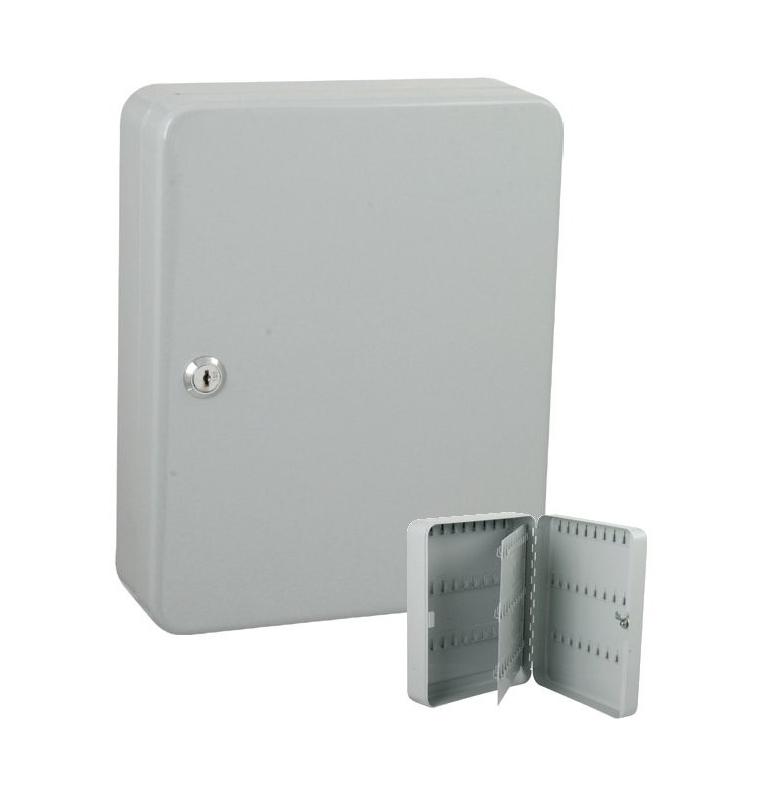Key Box X-FEST T51