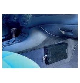 TravelSafe (vrátane držiaku)