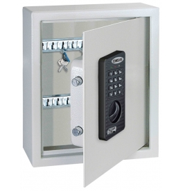 Key safe KEYTRONIC