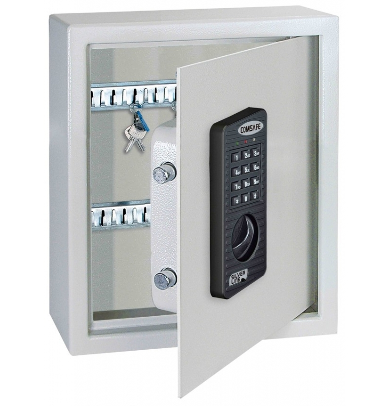 Key safe ROTTNER KEYTRONIC 20