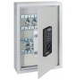 Key safe ROTTNER KEYTRONIC 48