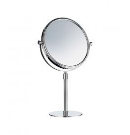 Zrkadlo zväčšovacie 3 násobné, voľne stojace SMEDBO