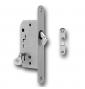 Lock for sliding door ATZ