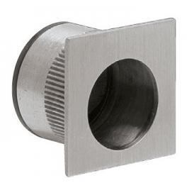 Front handle for sliding doors ATZ 3919