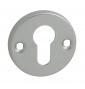 Prídavná ROZETA - R priemer 54 mm