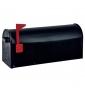 Poštová schránka ROTTNER US MAILBOX - Čierna